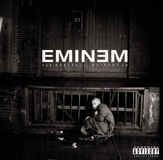 حصريا وبانفراد Exclusive :: Eminem:: The.Recovery- Bootleg- New Full Album 2009 EMINEM%20-%20The%20Marshall%20mothers%20LP%20-%20Front