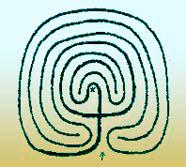 Il Labirinto Labirinto_fig2