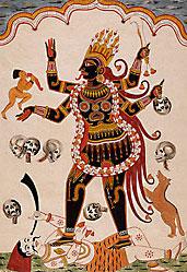 Kali Kali7