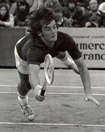 """Dedicato a """"quelli che giocano un bel tennis"""" - Pagina 23 Adriano-Panatta-03"""