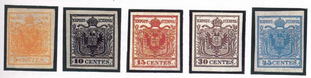 Numismatica e Filatelia Prima-emissione-1024x258