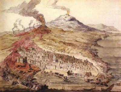 Primi piatti Siciliani  Etna_1669fresco