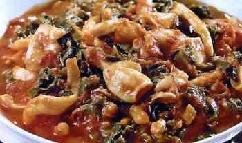 Calamari con olive e capperi Calamari_olive_capperi%20(350%20x%20207)