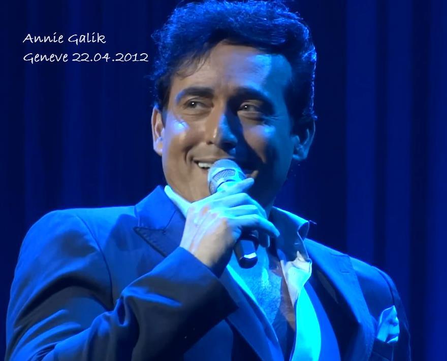 FOTOS DE CARLOS MARIN Carlos2