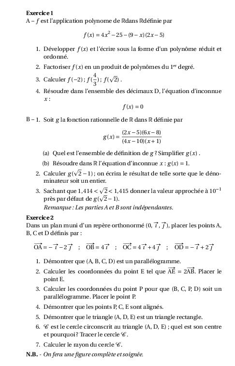 [Maths] Evaluer les six compétences - Page 4 Forum_557954_1