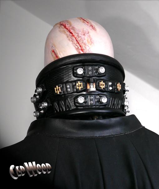 Costume Dark Vador Vaderreveal6