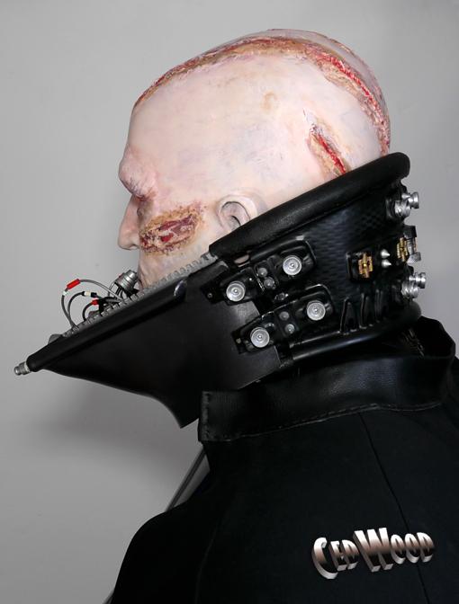 Costume Dark Vador Vaderreveal7