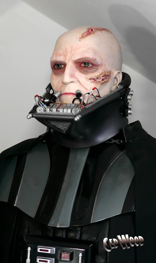 Costume Dark Vador Vaderreveal8