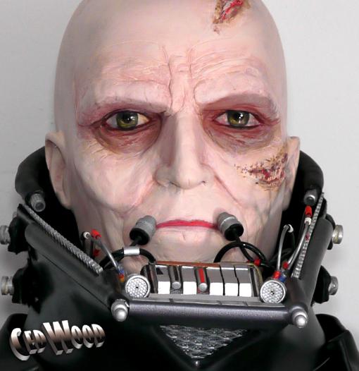 Costume Dark Vador Vaderreveal9