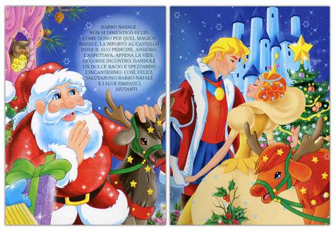 Il 3d degli auguri di Natale - Pagina 2 Magico-natale-fantastico2