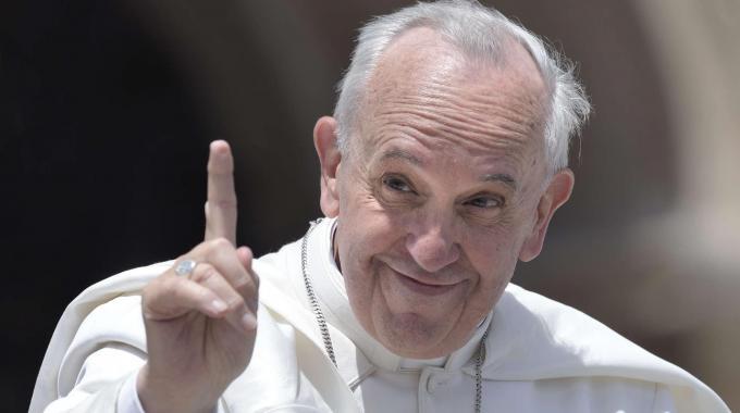 Lanci, eccomi :-) 1436262119.papa