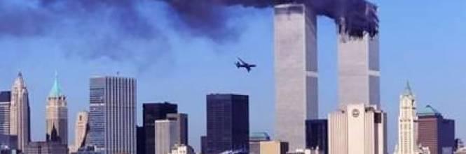 Eventi: Anniversari da ricordare Attacco_11_settembre