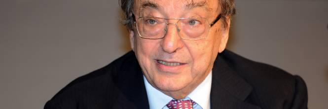 L'Italia è commissariata dalla UE? 2013-03-de-michelis