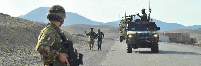 Macron - Pagina 3 1426695356-afghanistan-mauro-consilvio