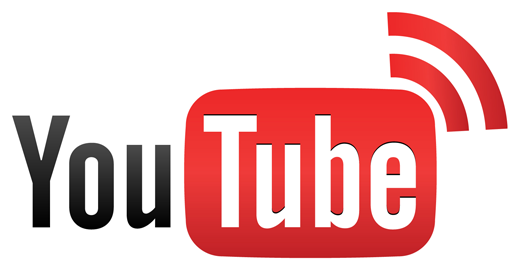 THE PROOF OF THE  RESTORATION OF THE  REPUBLIC YouTubeIcon