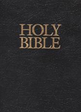 13 Illuminati Bloodlines Illuminati-bible