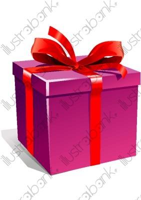 Les bonnes résolutions... Image-001-18-001-1516-paquet-cadeau