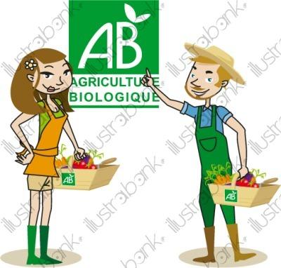 IST UMWELT WICHTIG Image-001-9-001-4792-agriculture-biologique