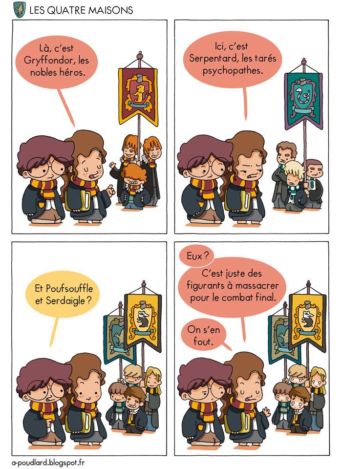 Les Special Dédicaces. - Page 3 Harry22