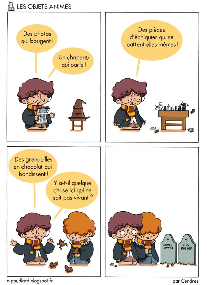 Vos Fanarts Harry Potter - Page 6 Harry31A