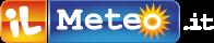 Scuderia Svalvolati Ilmeteoit-logo