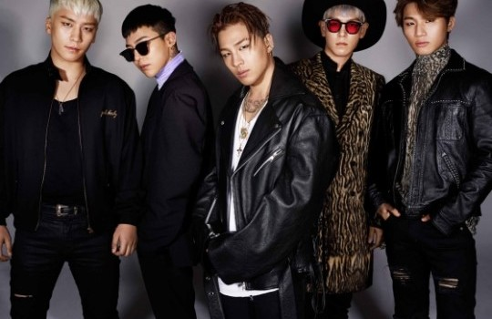 TOP,  Дракоша, Сырник  и все все все =))  Big-Bang  - Страница 6 BIGBANG2-540x350