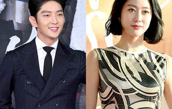 Аzия - news - Страница 18 Lee-Joon-Gi-Jeon-Hye-Bin-XPN-550x350