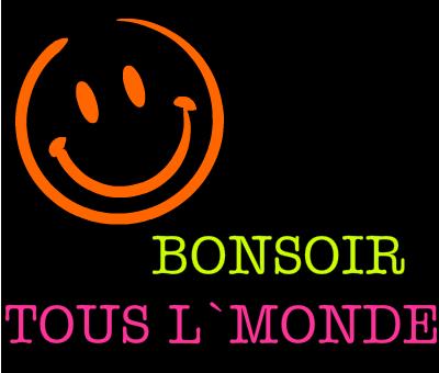 Mercredi 25 septembre  Bonsoir-love-tous-l-monde-1320341175100