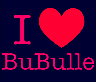 Mes respects! - Bubul74 au rapport I-love-bubulle-132534385940
