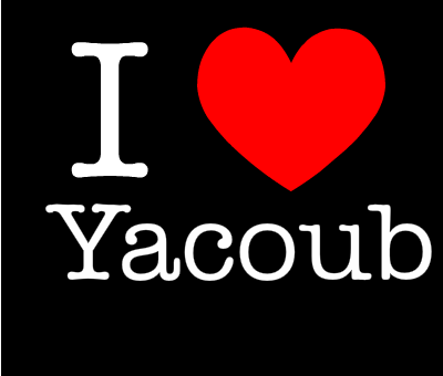 Blagues... - Page 21 I-love-yacoub-132413290942