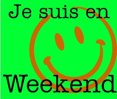 Vendredi 29 mars Je-suis-en-love-weekend-131403162026