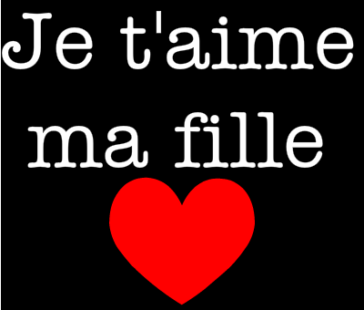 كل سنة و انتِ طيبِة يا مسرة  Je-t-aime-love-ma-fille-130814771425