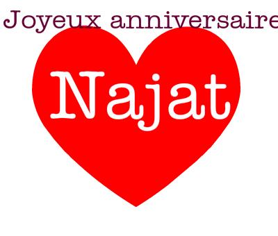 Aujourd'hui 4 octobre c'est l'anniversaire de notre ministre - Page 2 Joyeux-anniversaire-love-najat-132993889461
