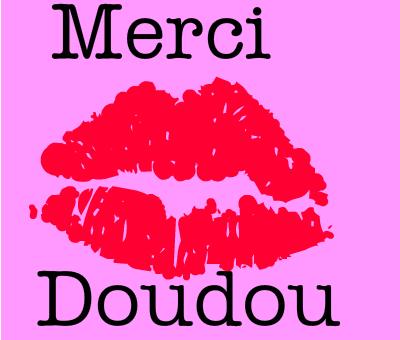 et  les planifié 2014  Merci-love-doudou-132322811244