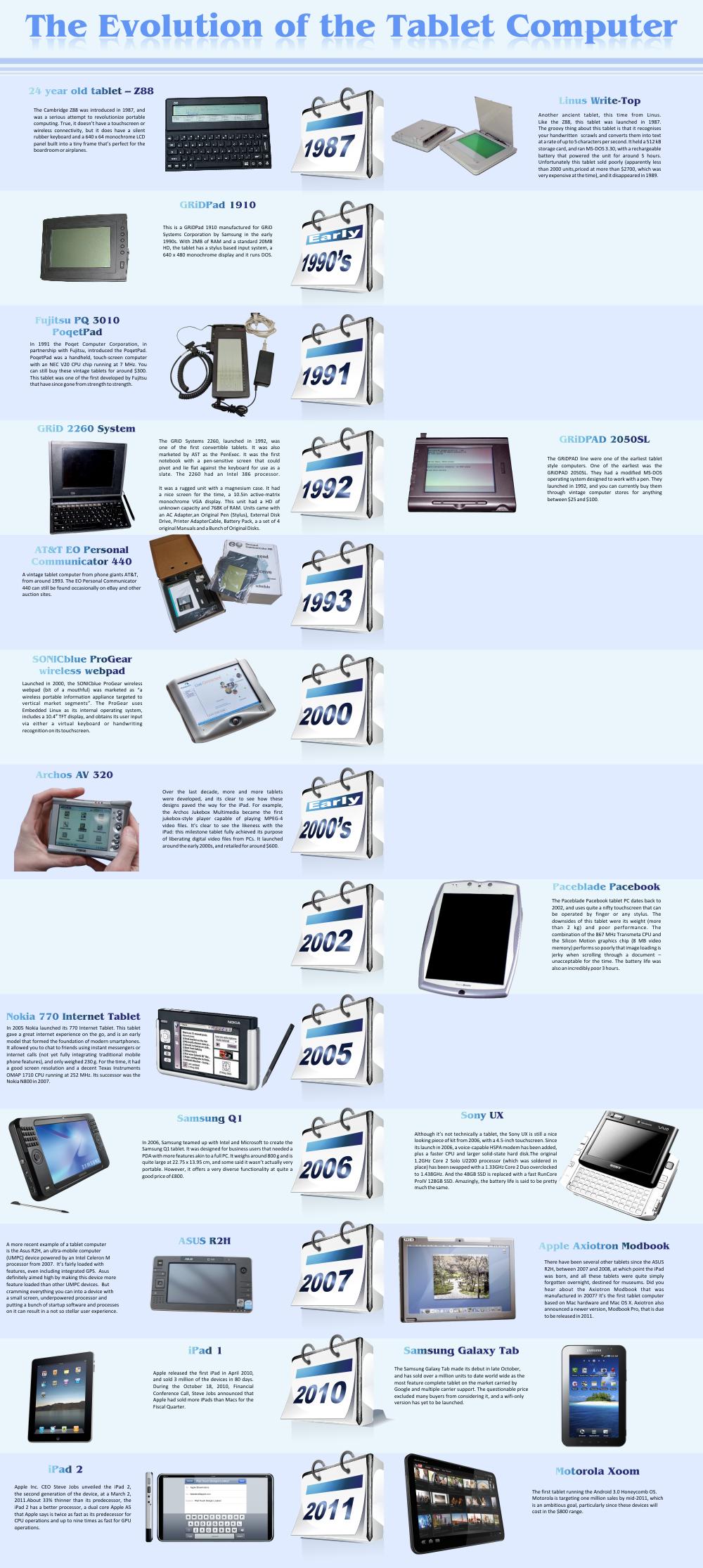R.I.P - Topic - Page 9 E808b6194dda1e80