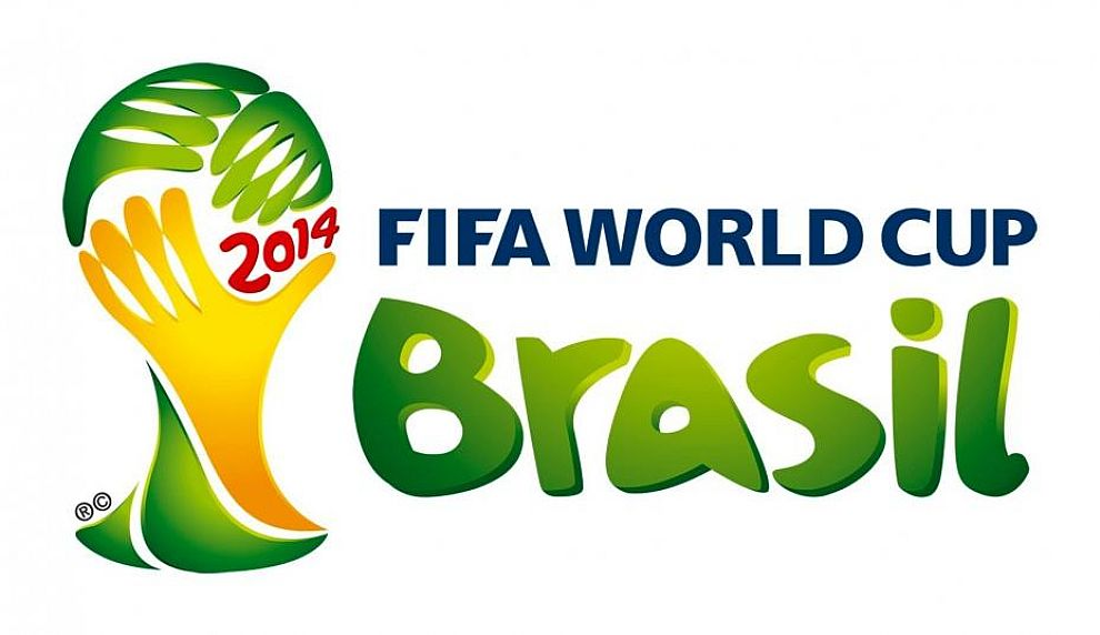 Fantapronostici Speciale Mondiali 2014 REGOLAMENTO Brasile-2014