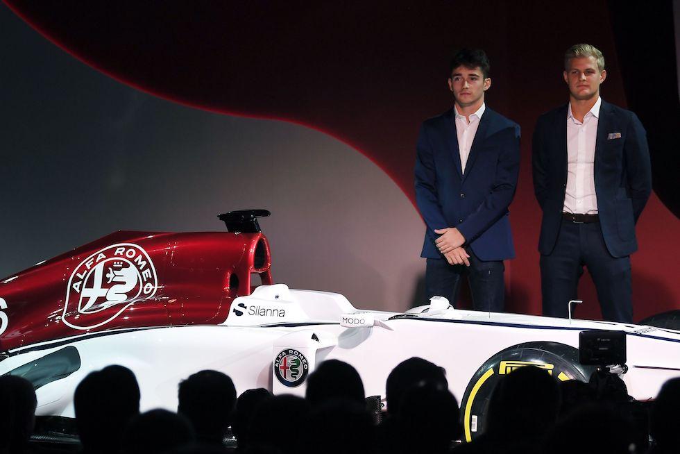 Formula 1 - Pagina 15 Alfa-romeo-sauber01