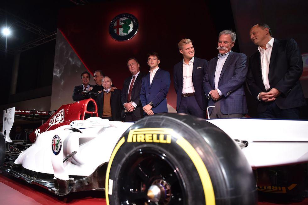 Formula 1 - Pagina 15 Alfa-romeo-sauber06