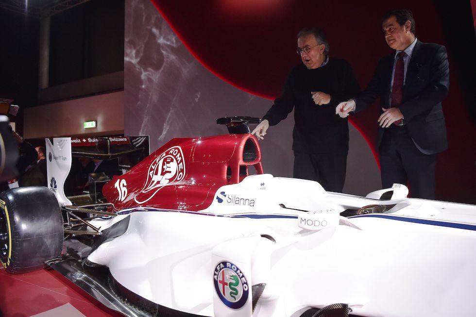 Formula 1 - Pagina 15 Alfa-romeo-sauber07