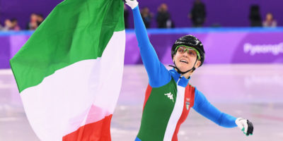 Giochi olimpici invernali - Pagina 2 Argento-short-track-olimpiadi-400x200