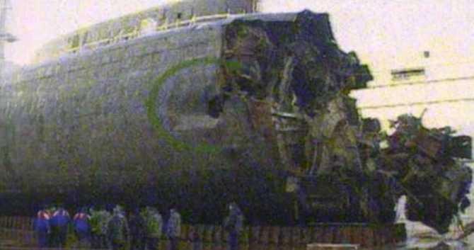 Sugli eventi dell'11 settembre 2001 - Pagina 6 Foto7grande_19814