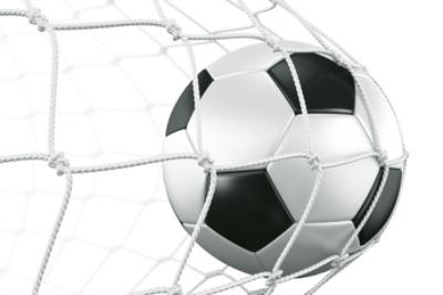 Giornata storica Rete-pallone-golR400