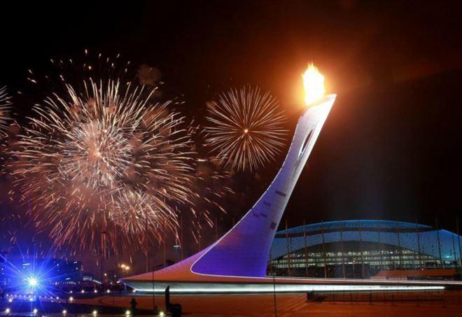 Giochi olimpici invernali Cerimonia_sochi2014_lapresse_thumb660x453