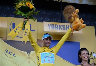 Passione MTB e ciclismo - Pagina 11 Nibali_giallo_thumb400x275