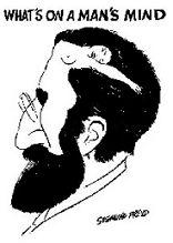 Bienvenidos al nuevo foro de apoyo a Noe #243 / 10.04.15 ~ 12.04.15 - Página 5 Freud1