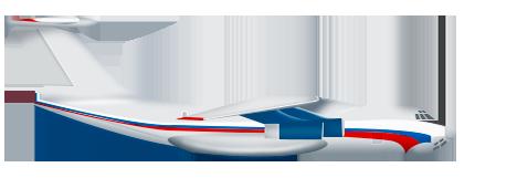 مصر قدمت طلباً للتعاقد على طائرات A400M فى أسرع وقت - صفحة 3 7b0d2a883454c7685c3524ab86a1ef0a