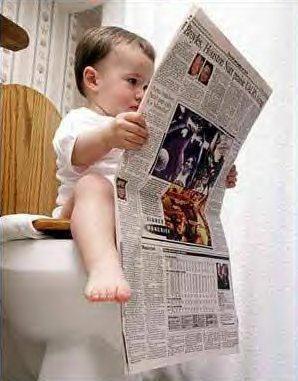 Tuto pour les nuls : poster ( ou héberger ) une image ( ou une photo ) Bebe-toilette