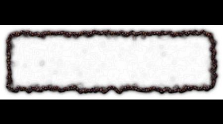 [Intermédiaire] Cadre texturé en relief 136111783399729