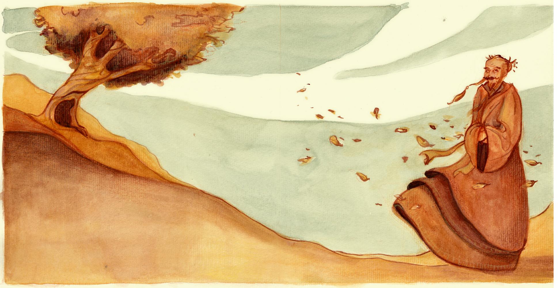 La tanière de Khalizya - Page 2 136623062669031