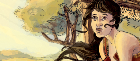 La tanière de Khalizya - Page 7 140821392489907